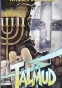 Talmud czy Biblia? - Michał Poradowski