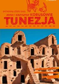 Tunezja - Krzysztof Kobus, Anna Olej-Kobus