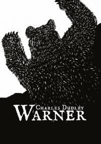 W dziczy - Charles Warner