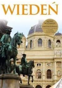 Wiedeń - praca zbiorowa