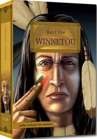 Winnetou - Karol May