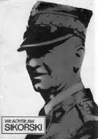Władysław Sikorski - praca zbiorowa