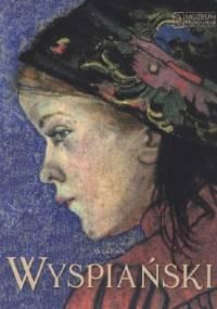 Wyspiański - Anna Król