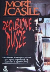 Zagubione Dusze - Mort Castle