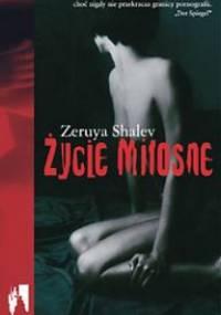 Życie miłosne - Zeruya Shalev